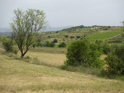 09-06-2014 - Balazuc en Ruoms