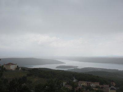 18-06-2014 - Gorges du Verdon
